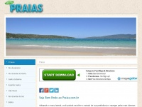 praias.com.br