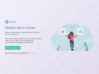 qmagico.com.br