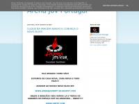 arenajovpt.blogspot.com