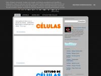 arenajovemoficial.blogspot.com