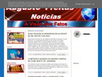augustofreitasnoticias.blogspot.com