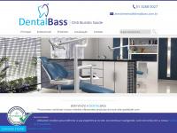Dentalbass.com.br