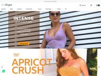 clickchique.com.br