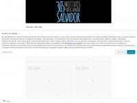 365salvador.wordpress.com