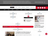 blogmauroqueiroz.blogspot.com