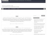 folhacentrosul.com.br