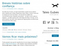talesgubes.com