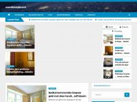 Blog  | www.woerdblokeiland.nl