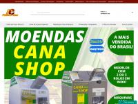 pinocoscana.com.br