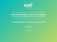 kordesign.com.br