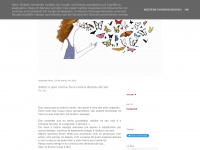 roubandosorrisos.blogspot.com