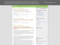 temasdinfancia.blogspot.com