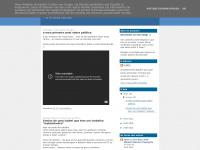 Roubandoashoras.blogspot.com - Roubando as horas...