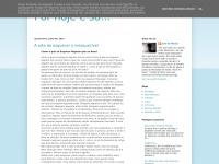 porhoje.blogspot.com