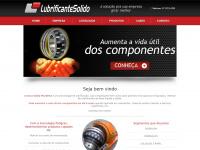 lubrificantesolido.com.br
