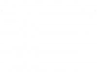 fluidvix.com.br