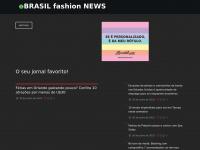 brasilfashionnews.com.br