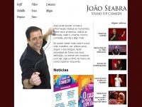 joaoseabra.com