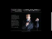 aldolima.com