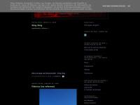 coisasminhasenaoso.blogspot.com