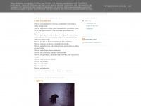 avidasecretadaspalavras.blogspot.com