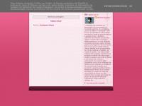 omundodemafalda.blogspot.com