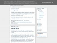 peludoeazul.blogspot.com