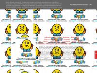 pattylembrancinhas.blogspot.com