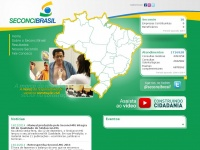 seconci.com.br