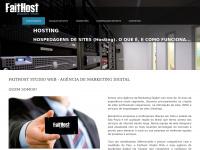 faithost.com.br