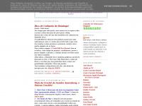 craftbycraft.blogspot.com