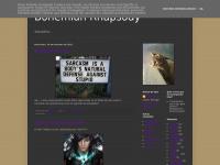 rparaiso.blogspot.com