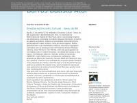 barrosbatistator.blogspot.com