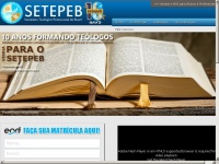 setepeb.com.br
