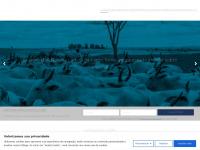 Agroicone