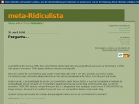 meta-ridiculista.blogspot.de