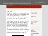 vozdeeconomia.blogspot.com