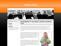 Vekn.org - 通販サイトで購入しよう