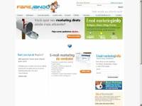 Farejando.com.br