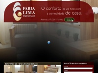 farialimaflat.com.br
