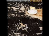 faratcafe.com.br