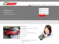 farinaautomoveis.com.br