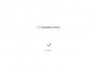 farinhapura.com.br