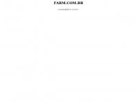 farm.com.br