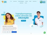 fariabrito.com.br