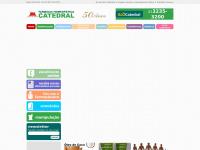 farmaciacatedral.com.br