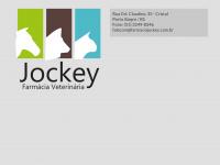 farmaciajockey.com.br