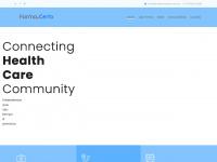 farmacerto.com.br
