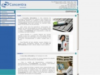 farmacia.com.br