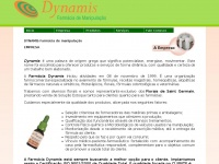farmaciadynamis.com.br
